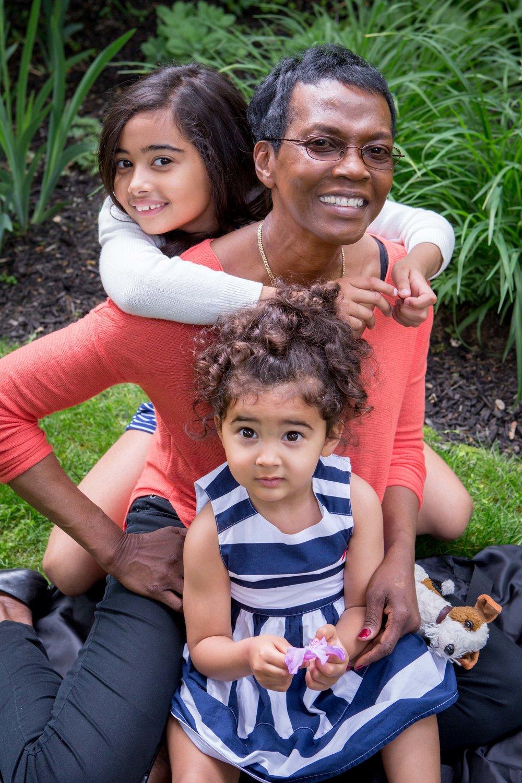 Davis Family 2016_110.jpg