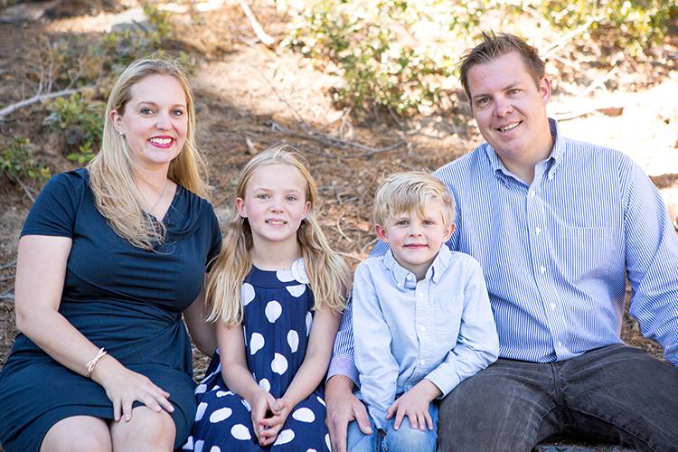 Evans Family 2016_31.jpg