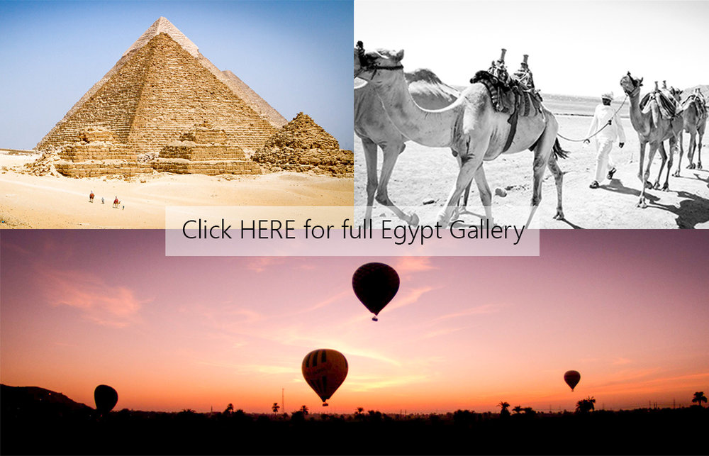 Egypt Cover Photo.jpg