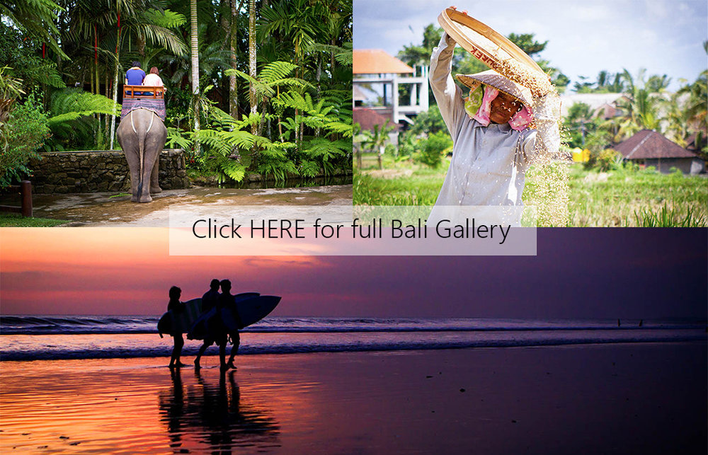 Bali Cover Photo.jpg