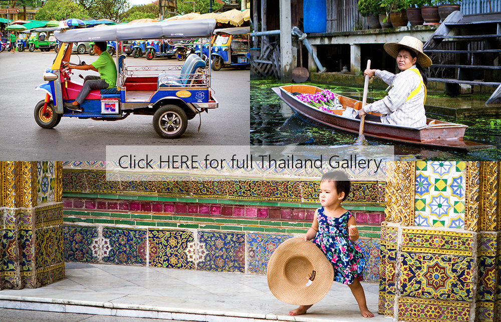 Bangkok Cover Photo.jpg
