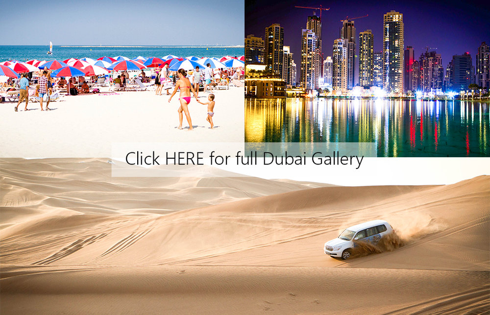 Dubai Cover Photo.jpg