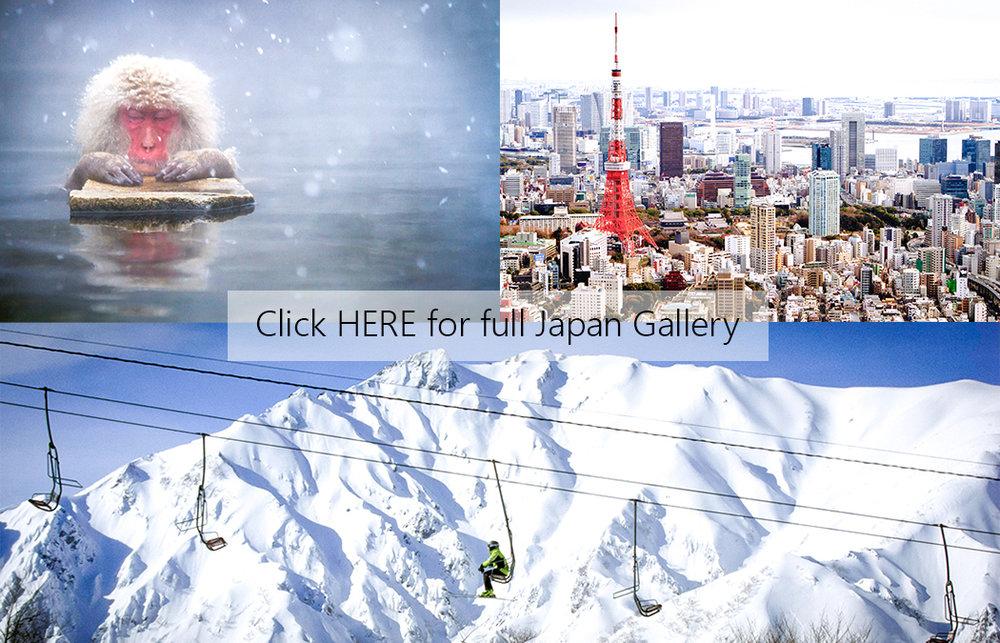 Japan Cover Photo.jpg