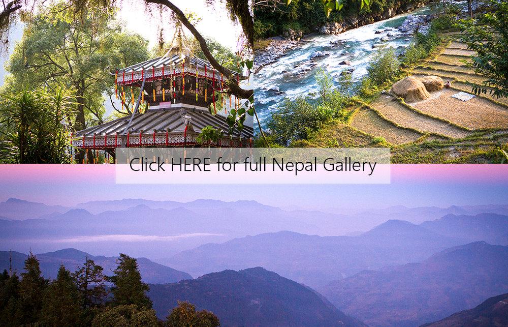 Nepal Cover Photo.jpg