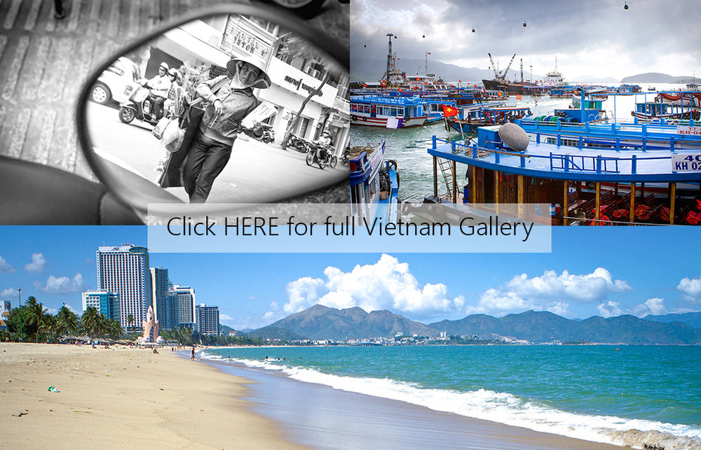 Vietnam Cover Photo.jpg