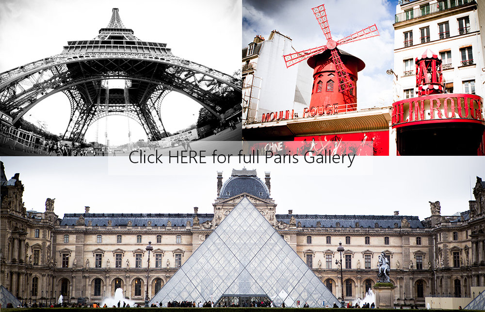 Paris Cover Photo.jpg