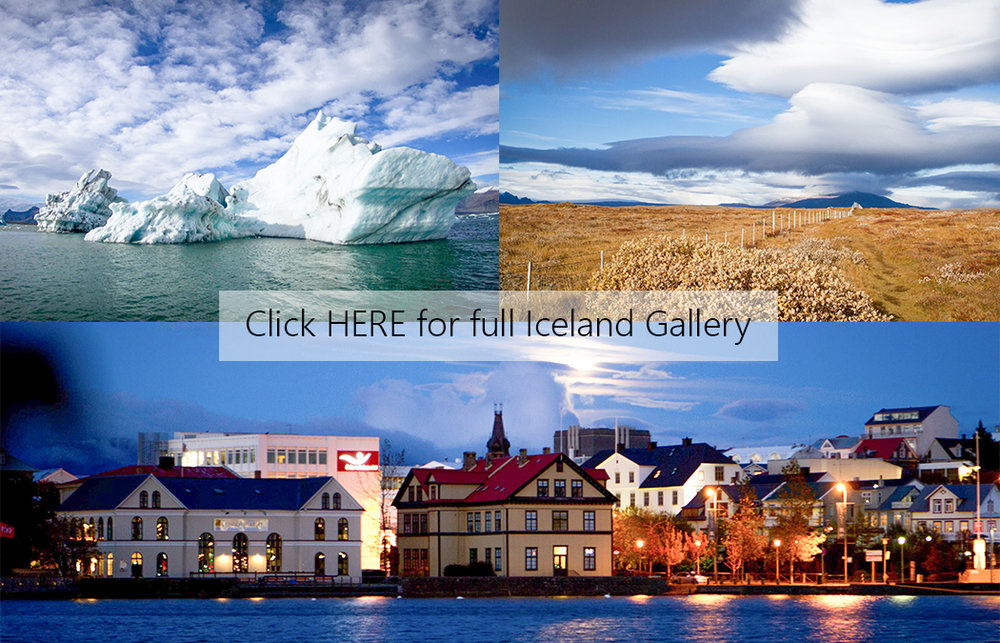 Iceland Cover Photo.jpg