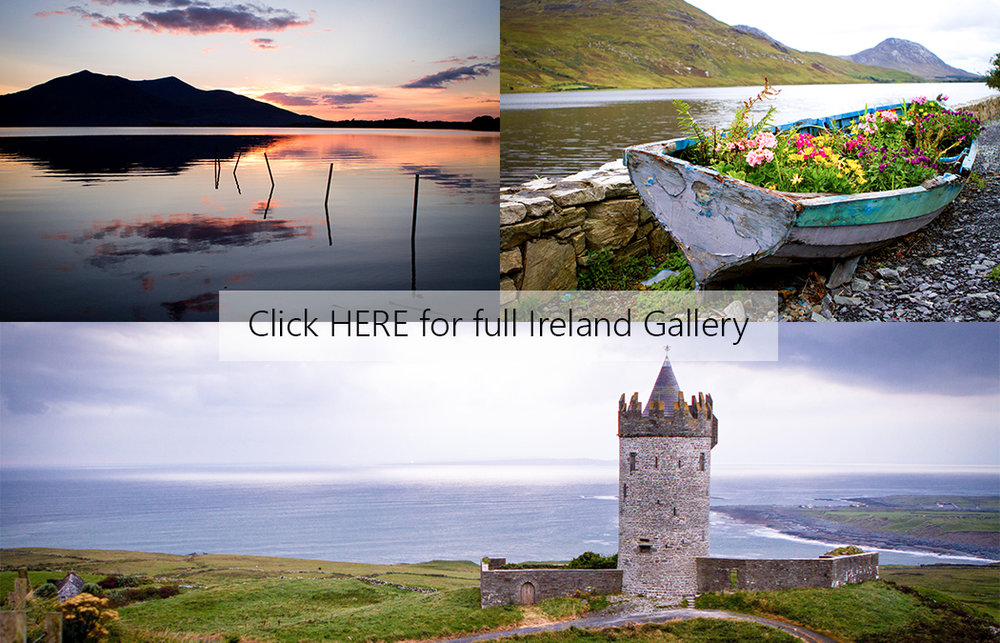 Ireland Cover Photo.jpg