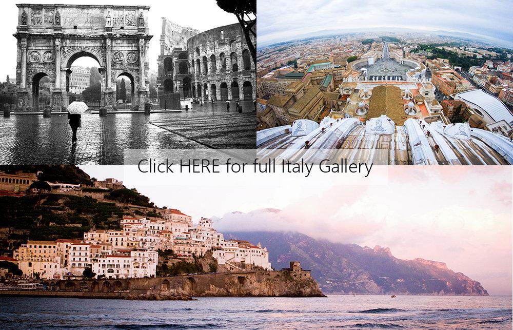 Italy Cover Photo.jpg
