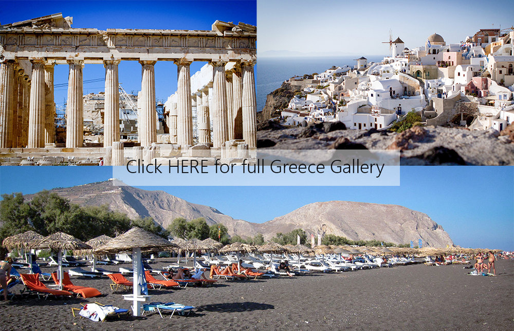 Greece Cover Photo.jpg