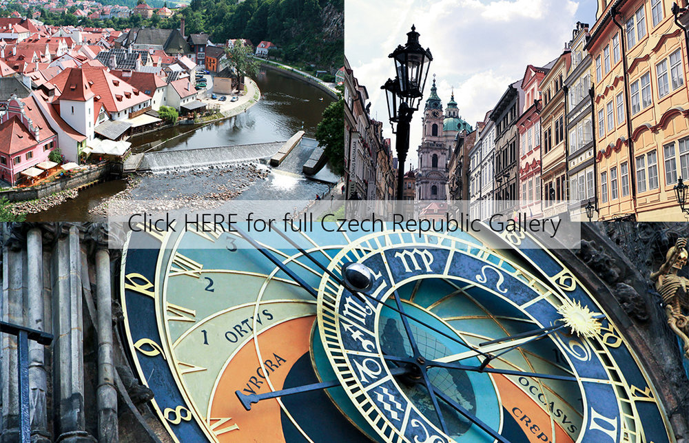 Czech Cover Photo.jpg