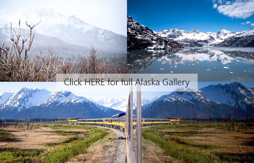 Alaska Cover Shot.jpg