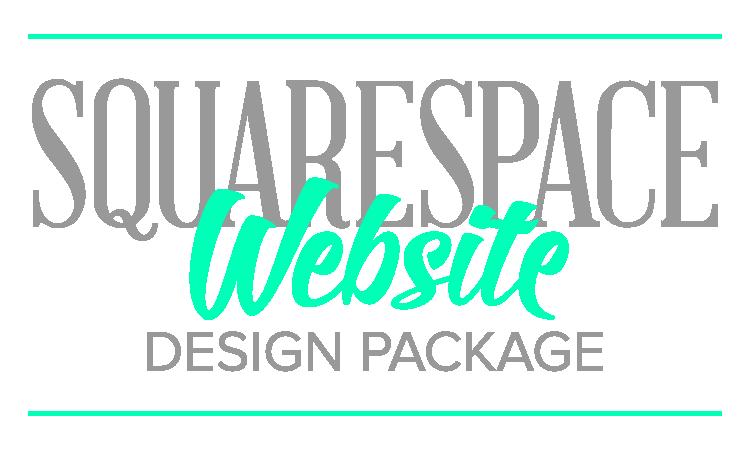 SquarespaceWebsiteDesign-01.png