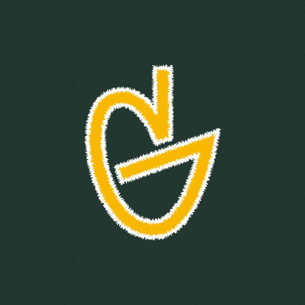 Letter G.png