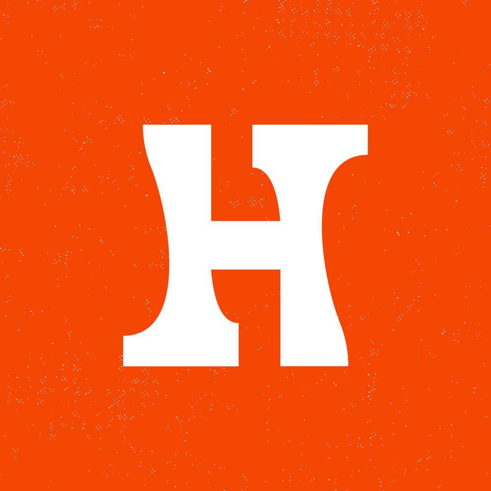 Letter H.png
