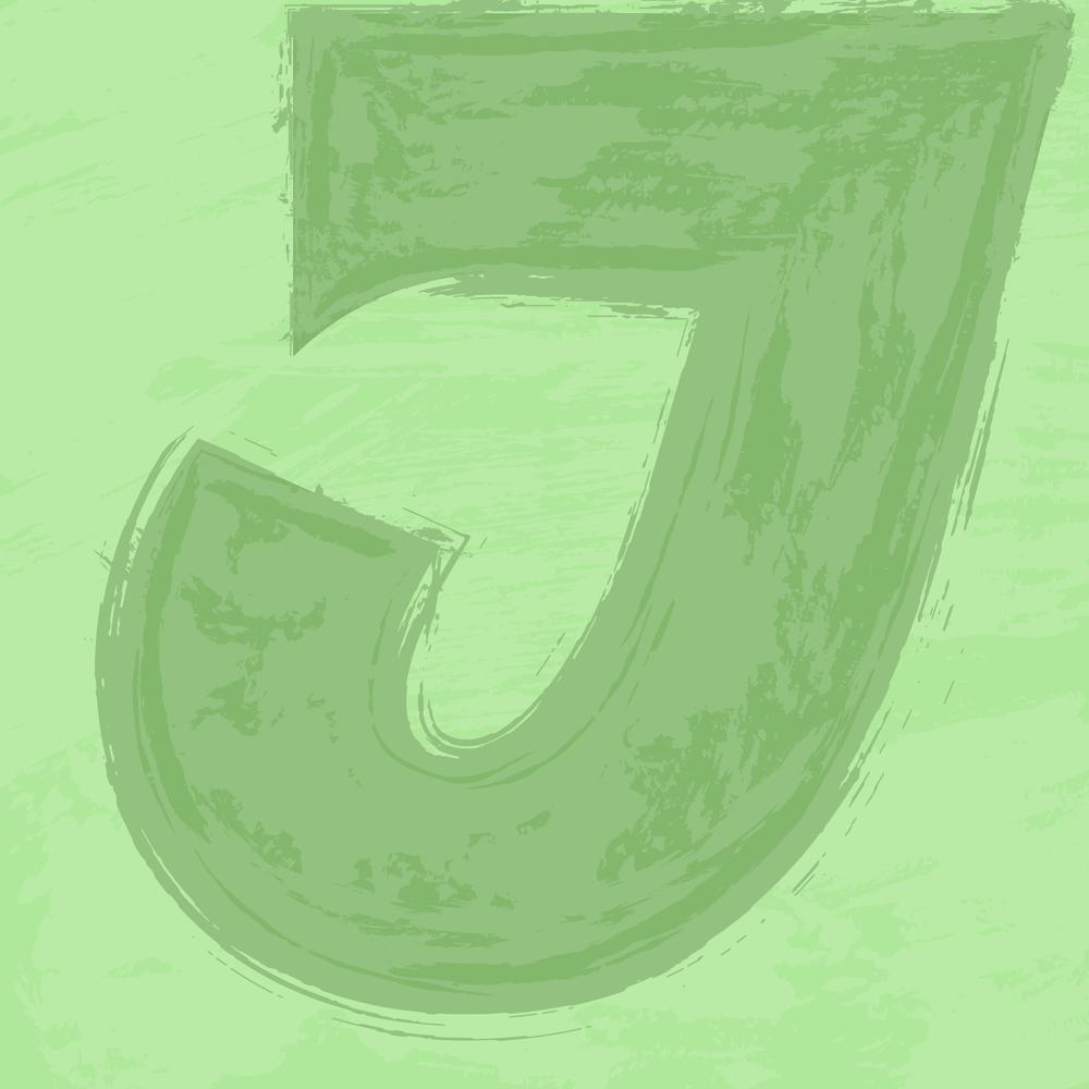 Letter J.png