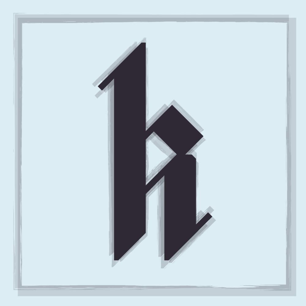 Letter K.png