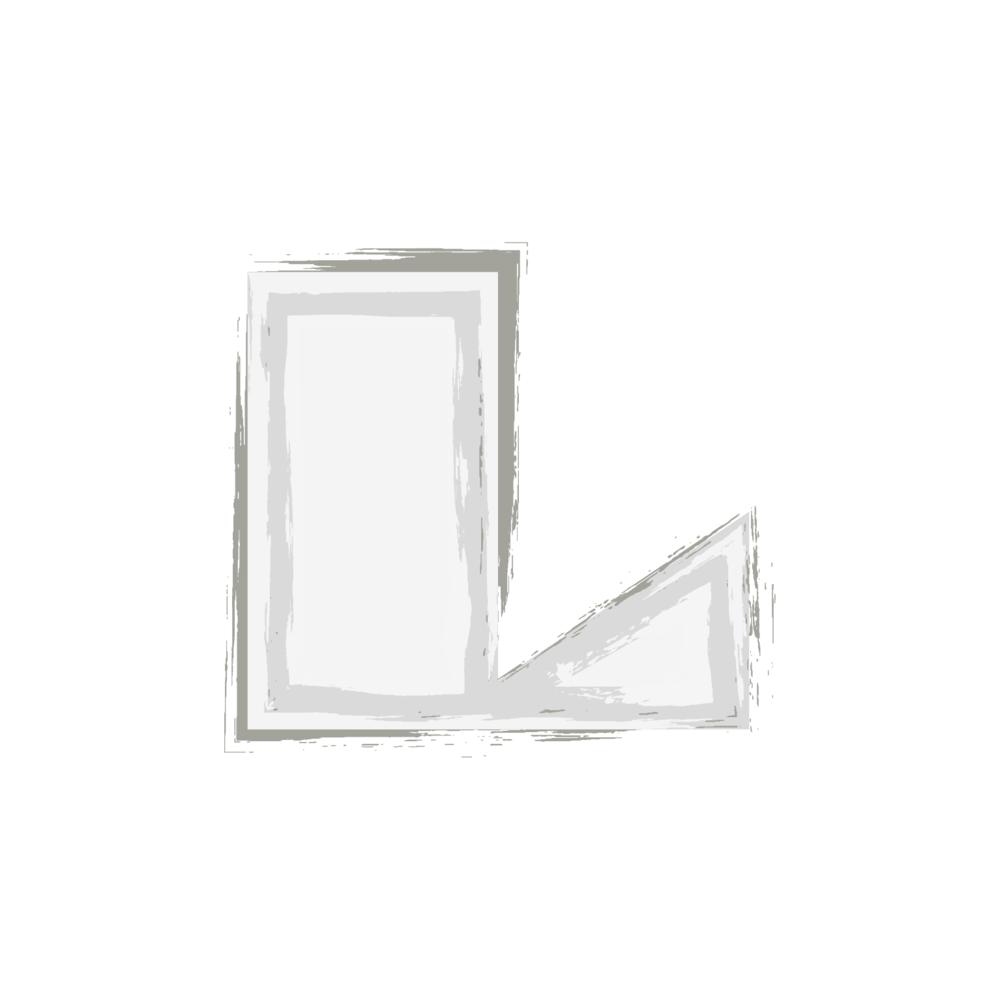 Letter L.png