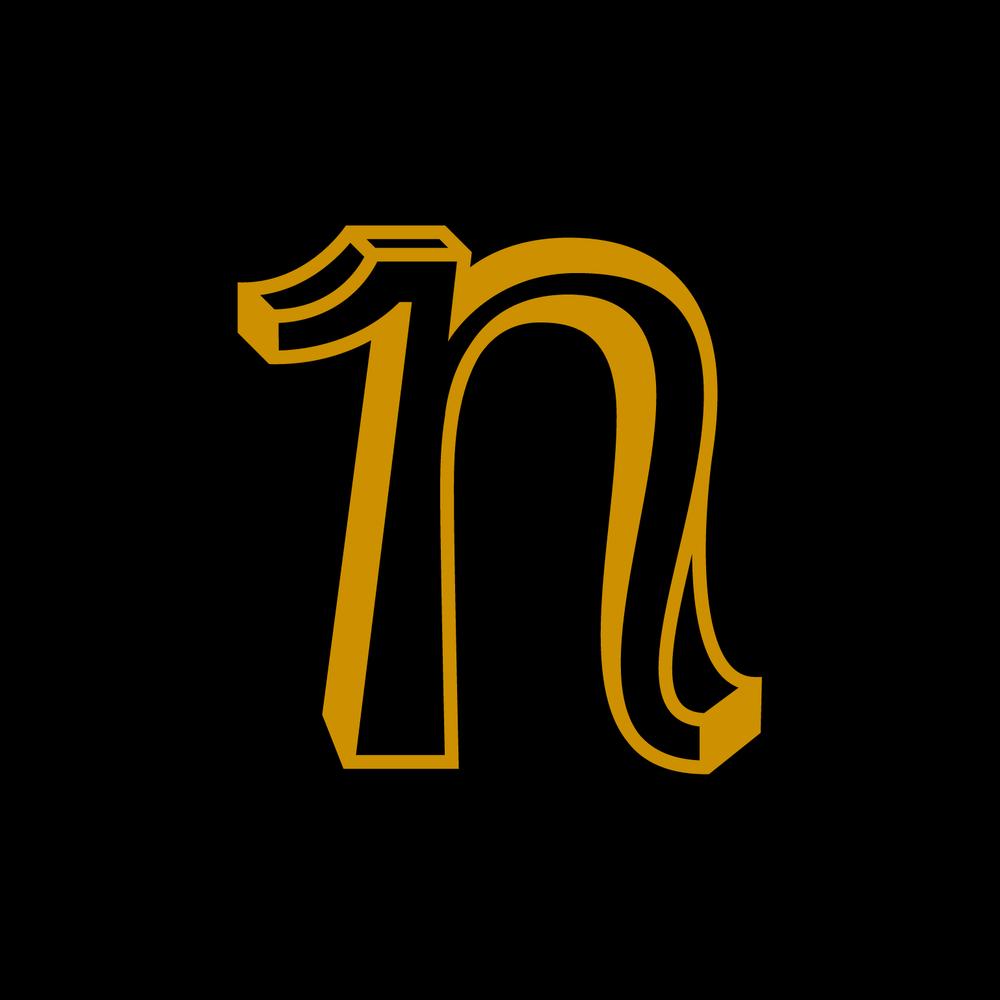 Letter N.png