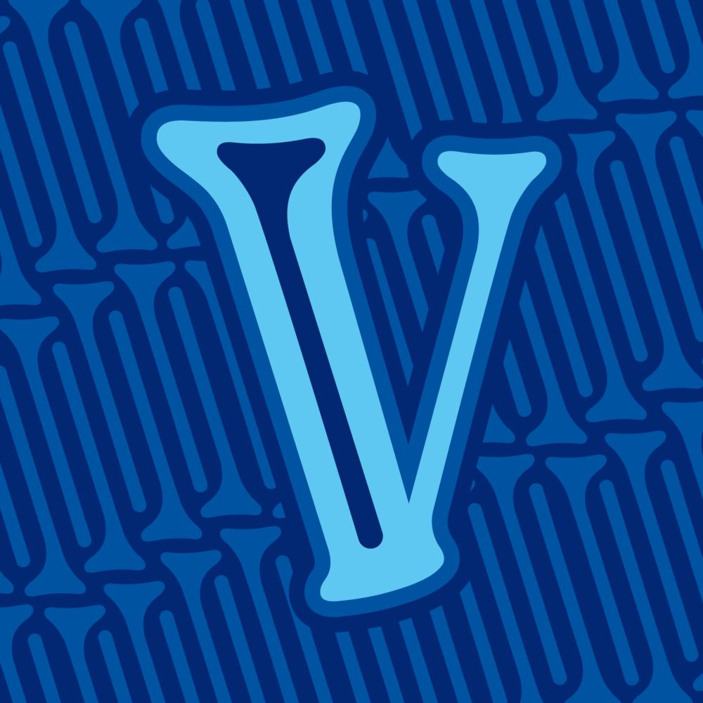 Letter V.png