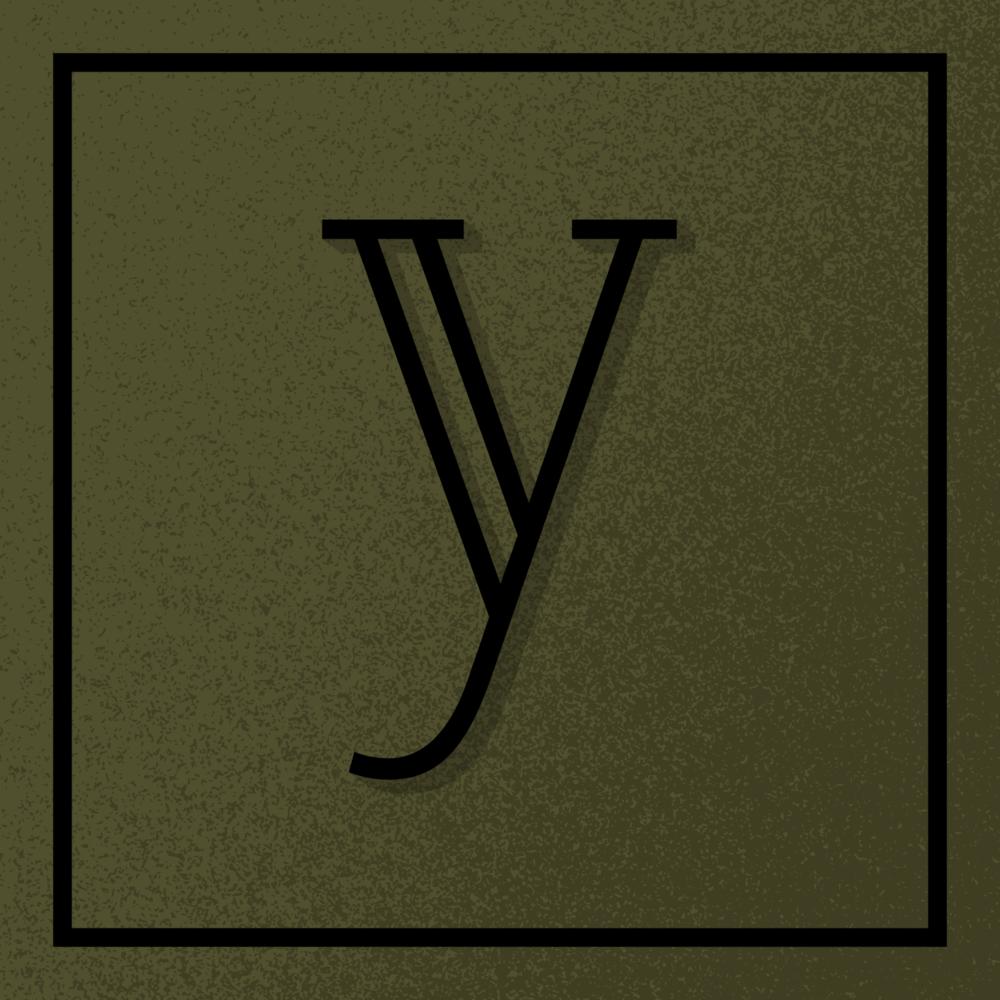 Letter Y.png