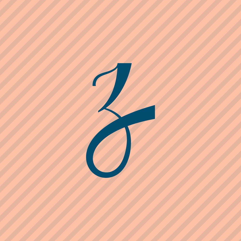 Letter Z.png