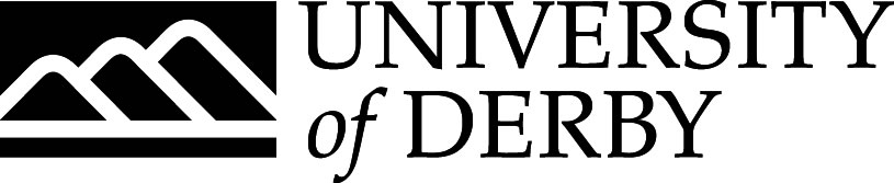 Copy of University of Derby Skeleton Logo #F194CD - Black.jpg