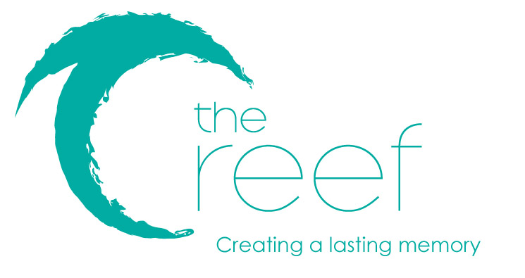 original clear REEF_LOGO and tag line.jpg
