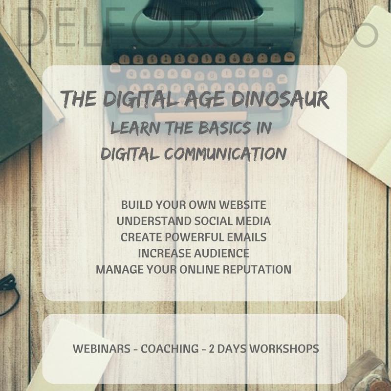 digital age.jpg