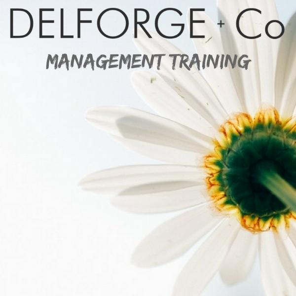 Management training (1).jpg