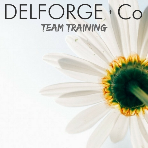 Team training (1).jpg