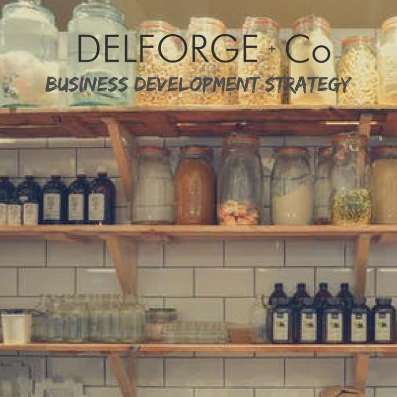 Business Development.jpg