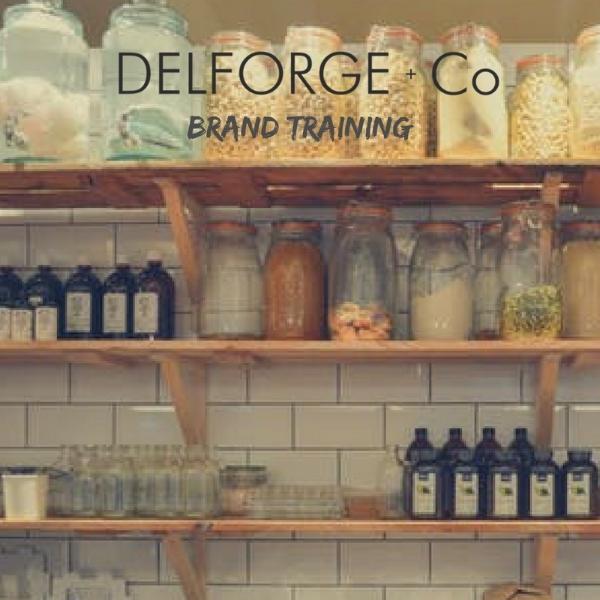 Brand training.jpg