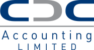 cdc-logo-lg.png