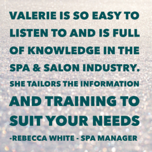 Review+-+Valerie+Delforge+Training.png