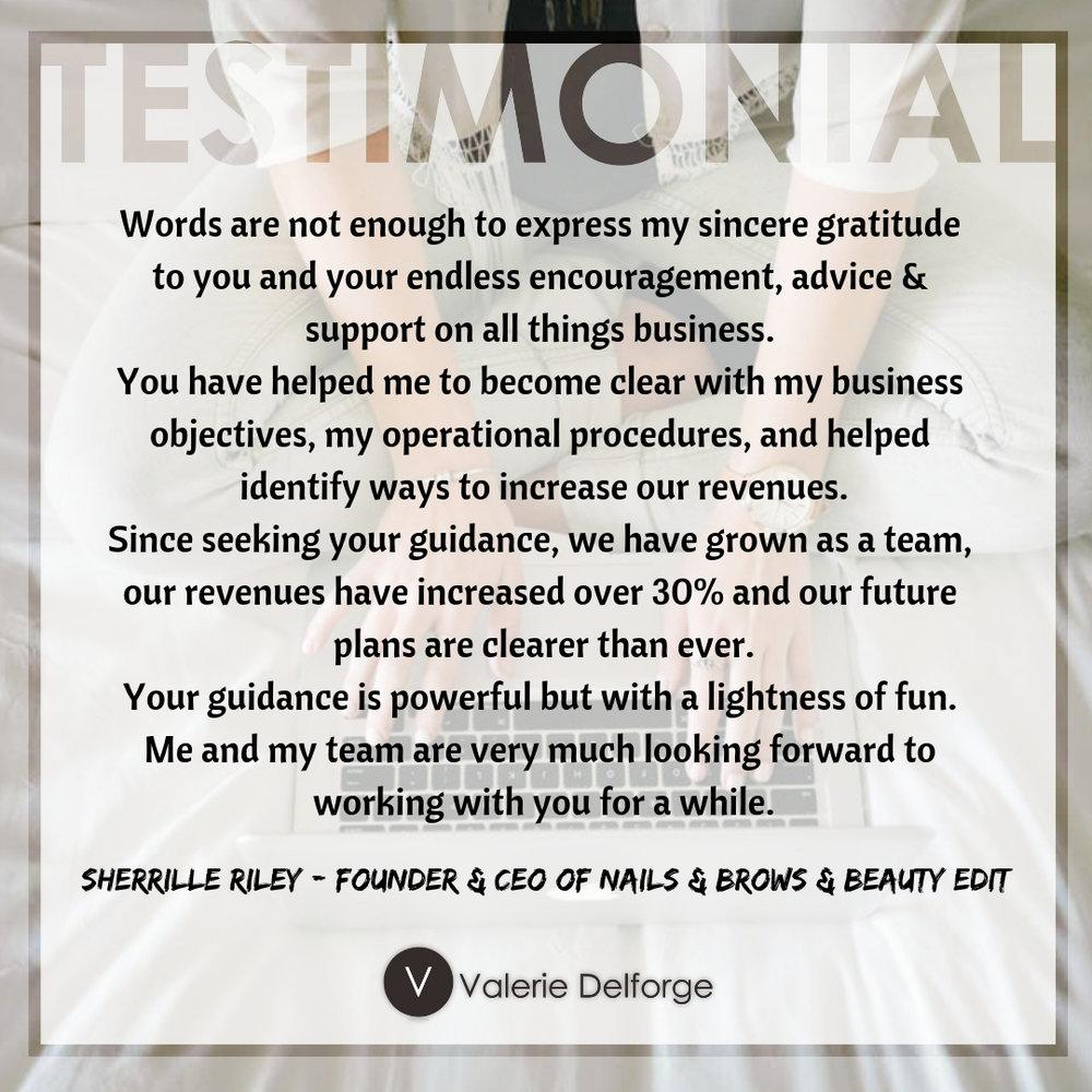 Testimonial Valerie Delforge.jpg