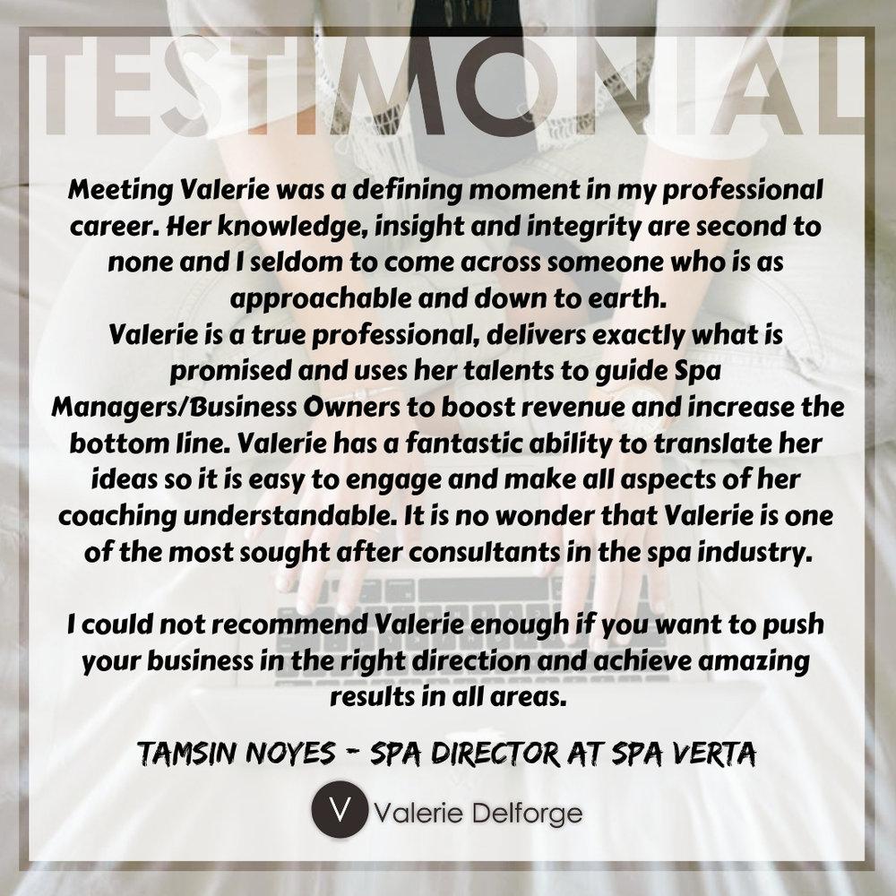 Valerie Delforge Testimonial (8.jpg