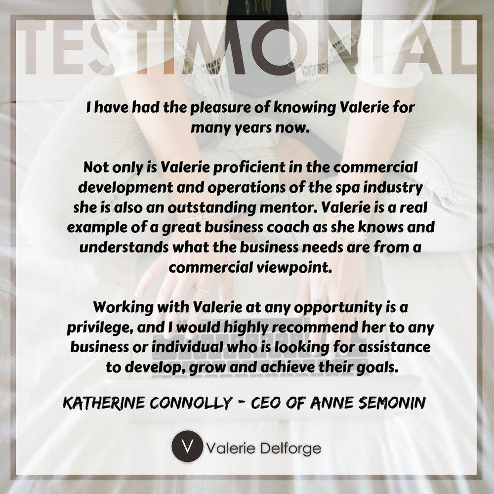 Valerie Delforge Testimonial (1).jpg