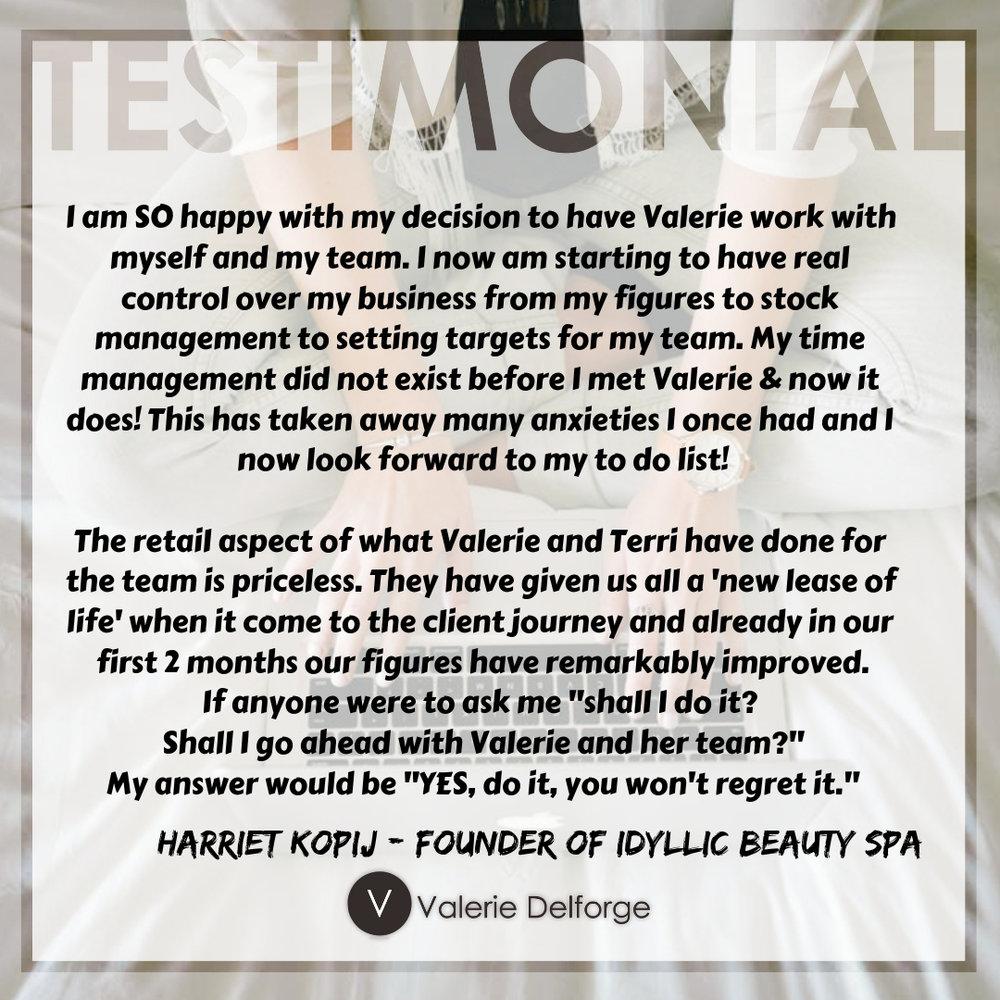 Valerie Delforge Testimonial .jpg