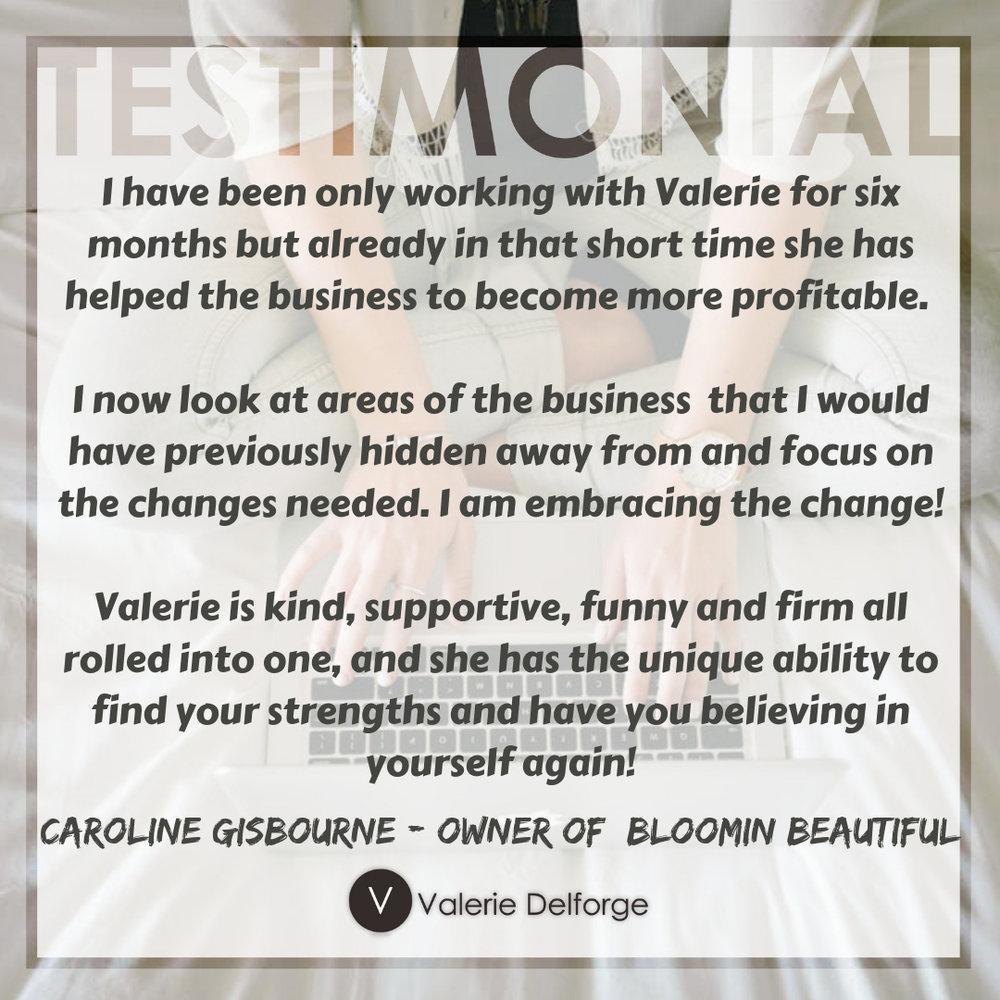 Valerie Delforge Testimonial 14 copy 2.jpg