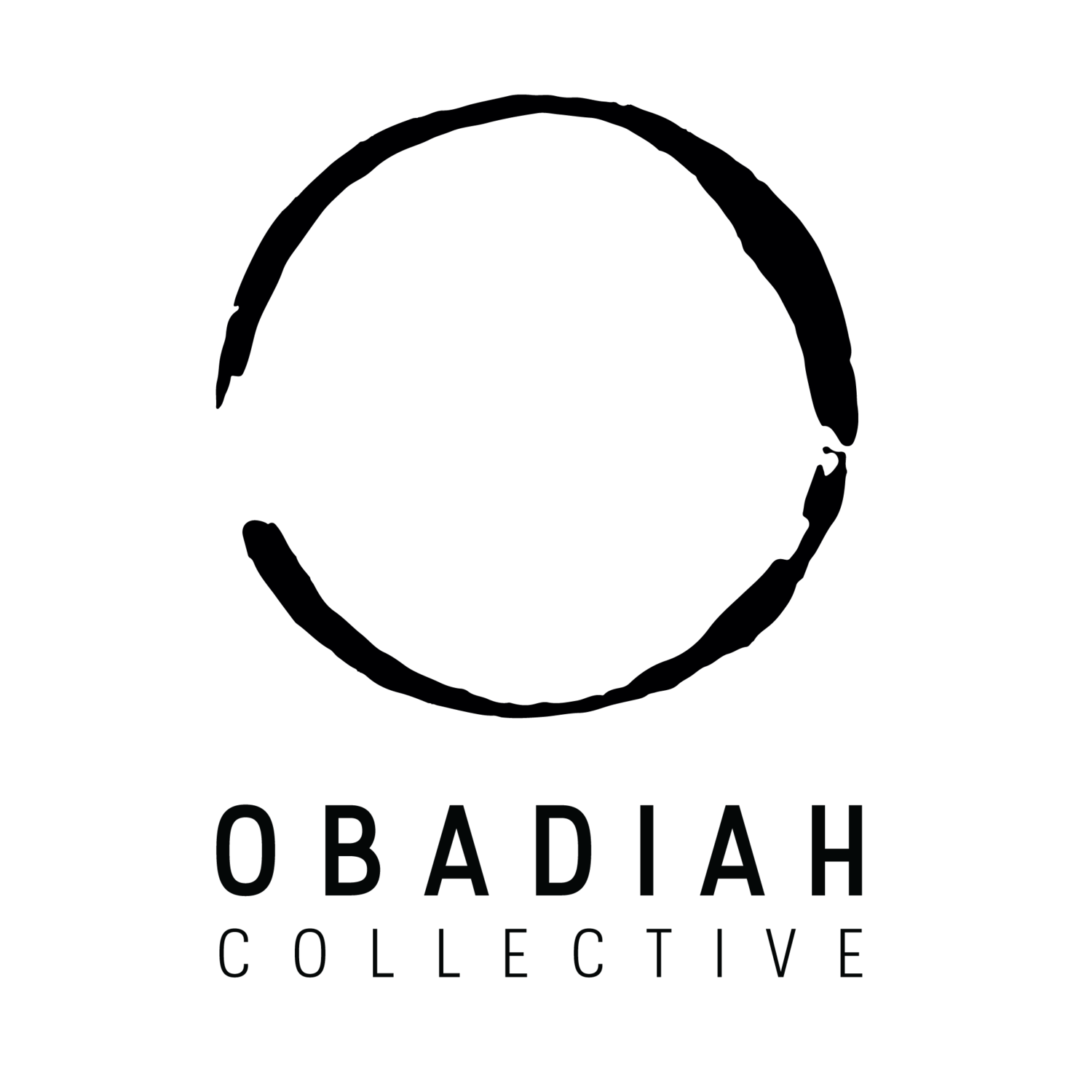 Obadiah Collective