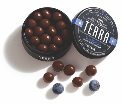 product_Terra_Tin_Open_BB_Silo_V2_esp_shadow_061015.png