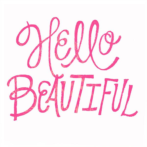Ashley-Jorgensen_lettering_hello-beautiful.jpg