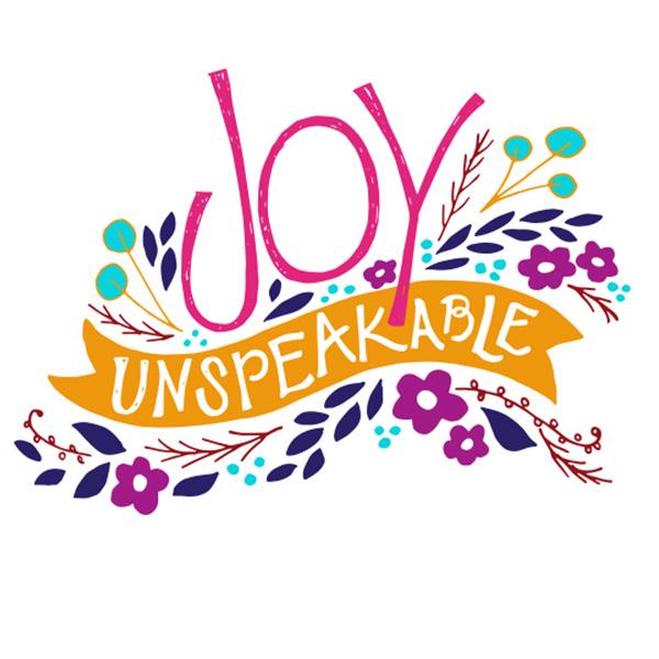 Ashley-Jorgensen_lettering_Joy-unspeakable.jpg