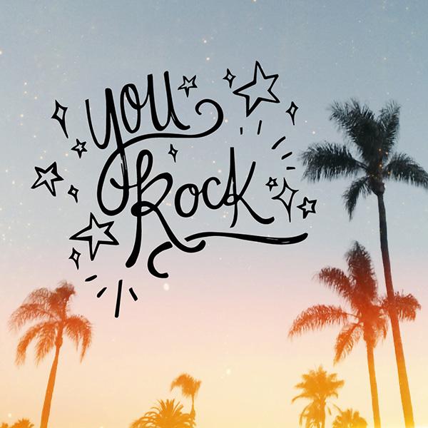 Ashley-Jorgensen_lettering_you-rock.jpg
