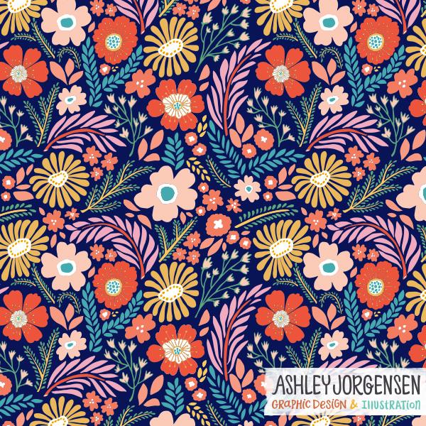 Pattern-Design-Ashley-Jorgensen2017_6_1_R2.jpg