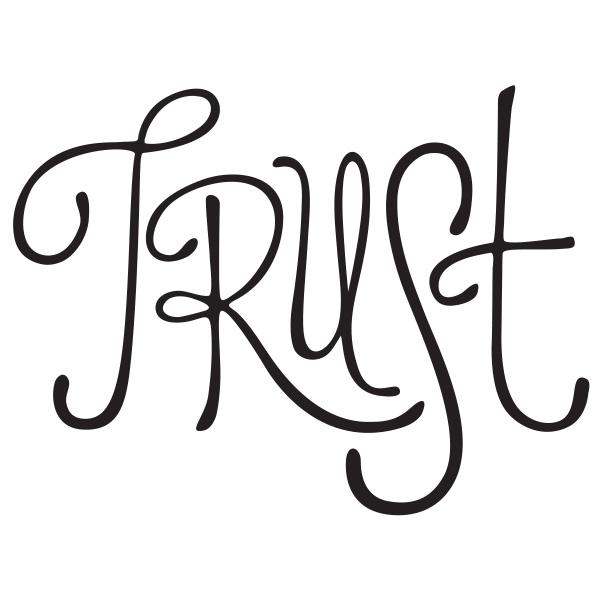 Ashley-Jorgensen_trust.jpg