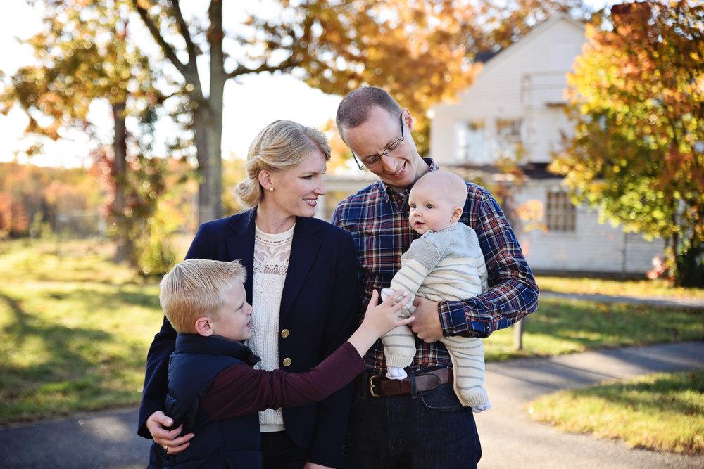 Brough Family-16.jpg