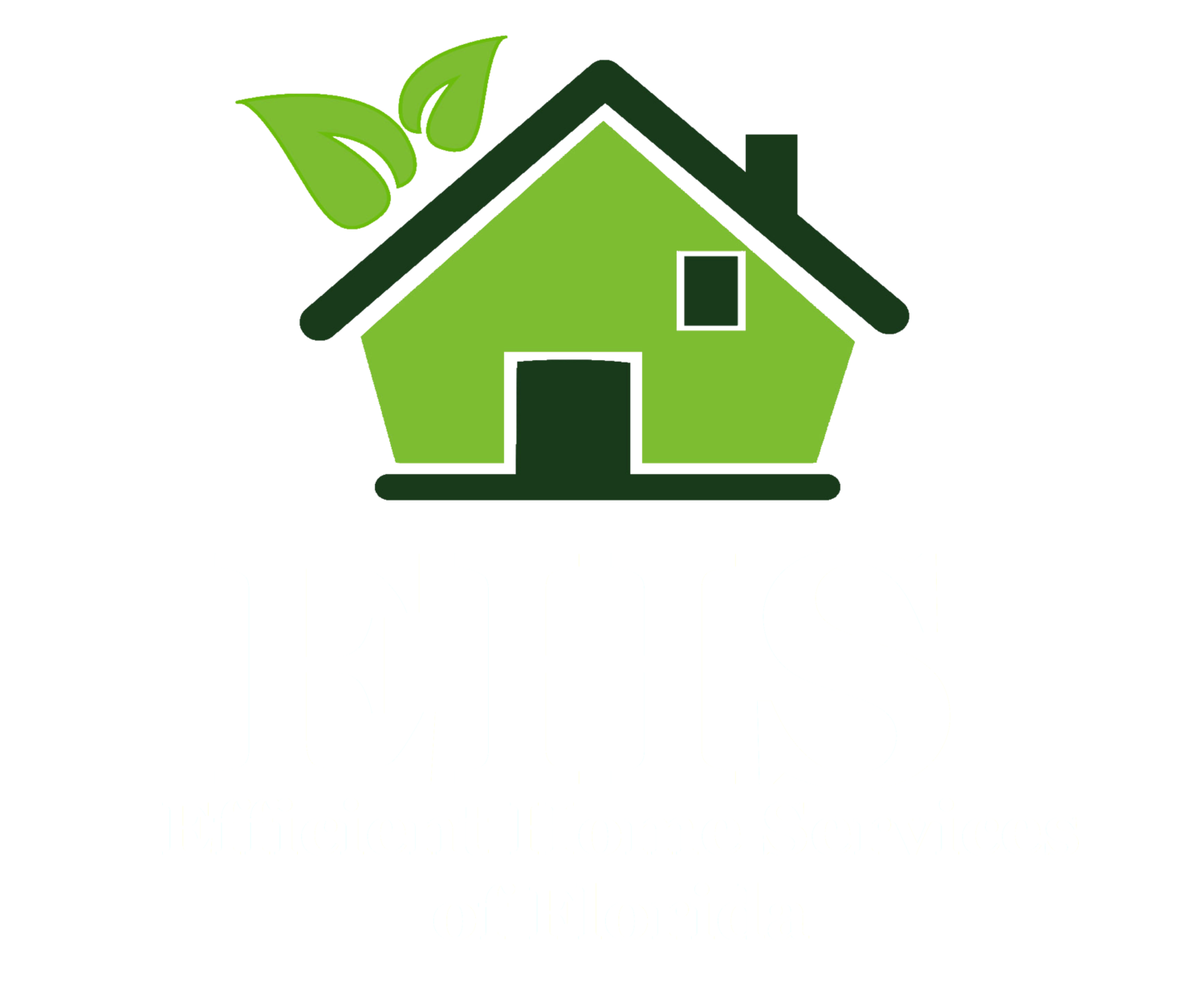 EHS | Energy Solutions Company