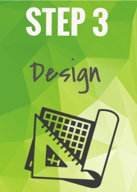 The EHS design team will find the best energy efficient products to enhance your home based on your budget.